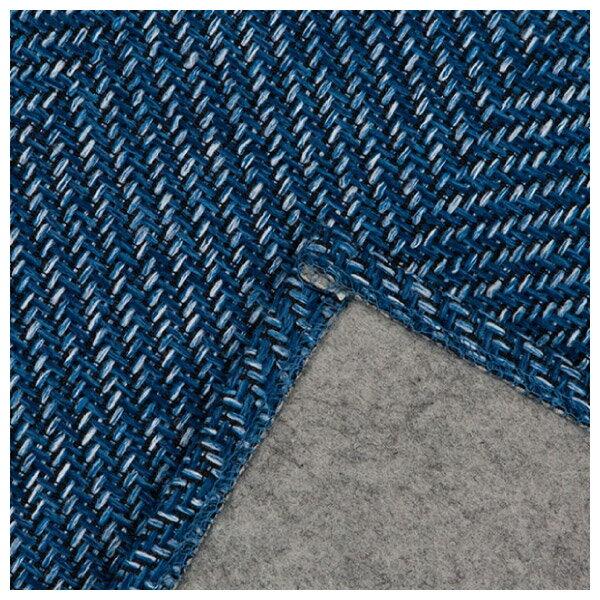 地毯 HERRINGBON MIX NV 200×240 NITORI宜得利家居 5