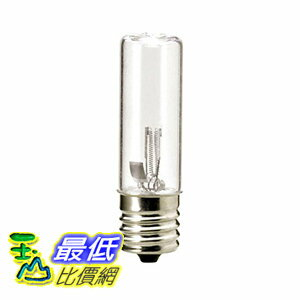 [107美國直購] GermGuardian LB1000 UV-C Replacement Bulb for GG1000/1100 Air Sanitizers