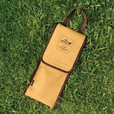 【鄉野情戶外用品店】 KOVEA |韓國|  PH營鎚營釘收納袋/露營裝備袋/KH8CA0104