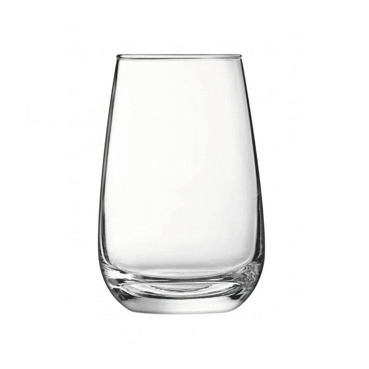 【Luminarc】法國樂美雅 / 干邑系列 / 水杯 威士忌杯 玻璃杯 飲料杯 冷飲杯 2
