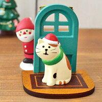 幫家裡聖誕佈置裝飾推薦聖誕裝飾及吊飾到日本Decole加藤真治聖誕擺飾 狂歡盛宴的萬聖之夜-木質溫馨家門掛飾◤apmLife生活雜貨◢-聖誕佈置裝飾推薦就在apm life推薦幫家裡聖誕佈置裝飾