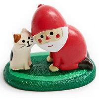 幫家裡聖誕佈置裝飾到溫馨團員歡樂聖誕派對擺飾-友誼長存 ◤apmLife生活雜貨◢-聖誕佈置裝飾推薦