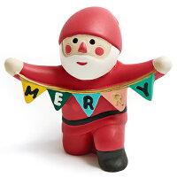 幫家裡聖誕佈置裝飾推薦聖誕裝飾及吊飾到溫馨團員歡樂聖誕派對擺飾-繽紛彩旗 ◤apmLife生活雜貨◢-聖誕佈置裝飾推薦就在apm life推薦幫家裡聖誕佈置裝飾