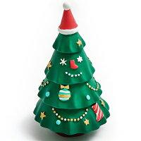 幫家裡聖誕佈置裝飾到日本Decole聖誕擺飾 溫馨團員歡樂聖誕派對擺飾-繽紛聖誕樹 (聖誕節Concombre公仔) ◤apmLife生活雜貨◢-聖誕佈置裝飾推薦