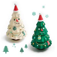 幫家裡聖誕佈置裝飾推薦聖誕裝飾及吊飾到日本Decole聖誕擺飾 溫馨團員歡樂聖誕派對擺飾-繽紛聖誕樹 (聖誕節Concombre公仔) ◤apmLife生活雜貨◢聖誕佈置裝飾推薦就在apm life推薦幫家裡聖誕佈置裝飾