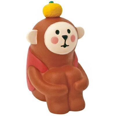 猴子家族的新年慶賀之日-猴年討吉利 ◤apmLife生活雜貨◢