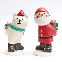 幫家裡聖誕佈置裝飾推薦聖誕佈置壁貼到聖誕老人與北極熊的聖誕派對 - 交換禮物 ◤apmLife生活雜貨◢-聖誕佈置裝飾推薦就在apm life推薦幫家裡聖誕佈置裝飾