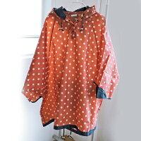 時尚雨衣/斗篷式雨衣推薦到幸福糖衣童話連帽雨衣 ◤apmLife生活雜貨◢就在apm life推薦時尚雨衣/斗篷式雨衣