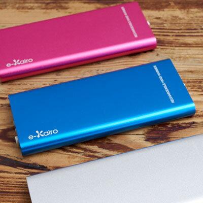 <br/><br/>  炫彩熱力USB充電式暖暖包 ◤apmLife生活雜貨◢<br/><br/>