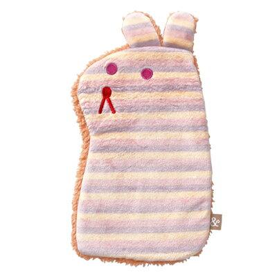 甜蜜溫情暖暖包外袋 (附可重複使用暖暖包) ◤apmLife生活雜貨◢