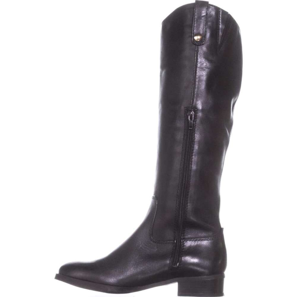 25beedf713f INC International Concepts Womens Fawne Leather Closed Toe Over