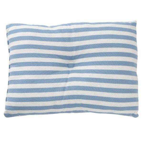 接觸涼感 孩童用枕頭 POLARBEAR Q 19 NITORI宜得利家居 3
