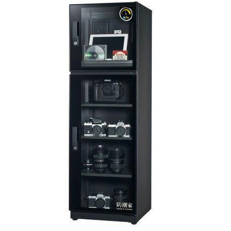 防潮家 指針型 電子防潮箱 FD-200EA