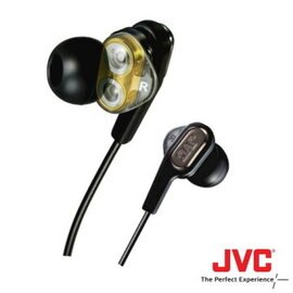 <br/><br/>  志達電子 HA-FXT90 JVC 雙動圈單元立體聲密閉型耳機 門市開放試聽 UE700 CK90PRO UM2 W2 SE425可參考<br/><br/>