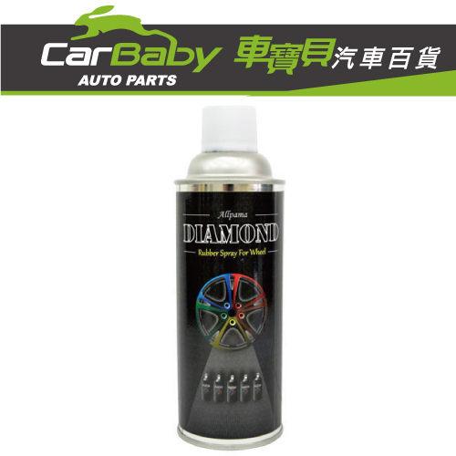 CarBaby車寶貝汽車百貨:【車寶貝推薦】APM(消光法拉利紅)鋁圈可撕式噴膜