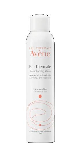 Avene 雅漾 舒護活泉水 300ml 保濕 噴霧 維持水嫩 舒緩安定肌膚 臉部 身體 公司貨