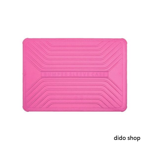 dido shop:13吋守護者系列筆電保護套內膽包筆電包(DH152)【預購】