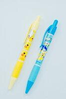寶可夢餐具用品推薦到X射線【C914124】精靈寶可夢胖胖自動中油筆,多色筆/自動鉛筆/中性筆/原子筆/鋼珠筆/自動筆/彩虹筆/色筆/鉛筆就在X射線 精緻禮品推薦寶可夢餐具用品