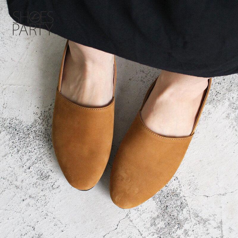 【C2-18105L】製造長腿效果的拼接歐貝拉_Shoes Party 4