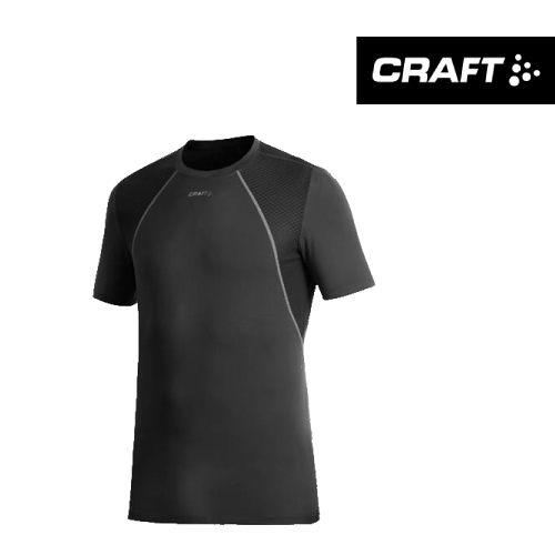 秀山莊戶外用品專賣店:Craft瑞典