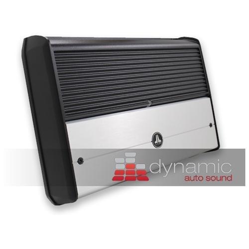 dynamicautosound jl audio xd700 5 car stereo 5 channel amplifier rh rakuten com JL Audio 12W2 JL Audio 10W7