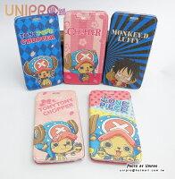 航海王週邊商品推薦【UNIPRO】SAMSUNG Note 4 海賊王 航海王 One Piece 魯夫 喬巴 手機皮套 保護套
