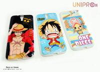 航海王週邊商品推薦【UNIPRO】鴻海 Infocus M320 航海王 One Piece 手機殼 保護套 海賊王 喬巴 魯夫