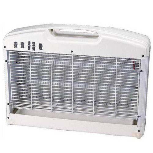 ~安寶~~營業用 超強型30W捕蚊燈AB~9030 ^~^~免 ^~^~