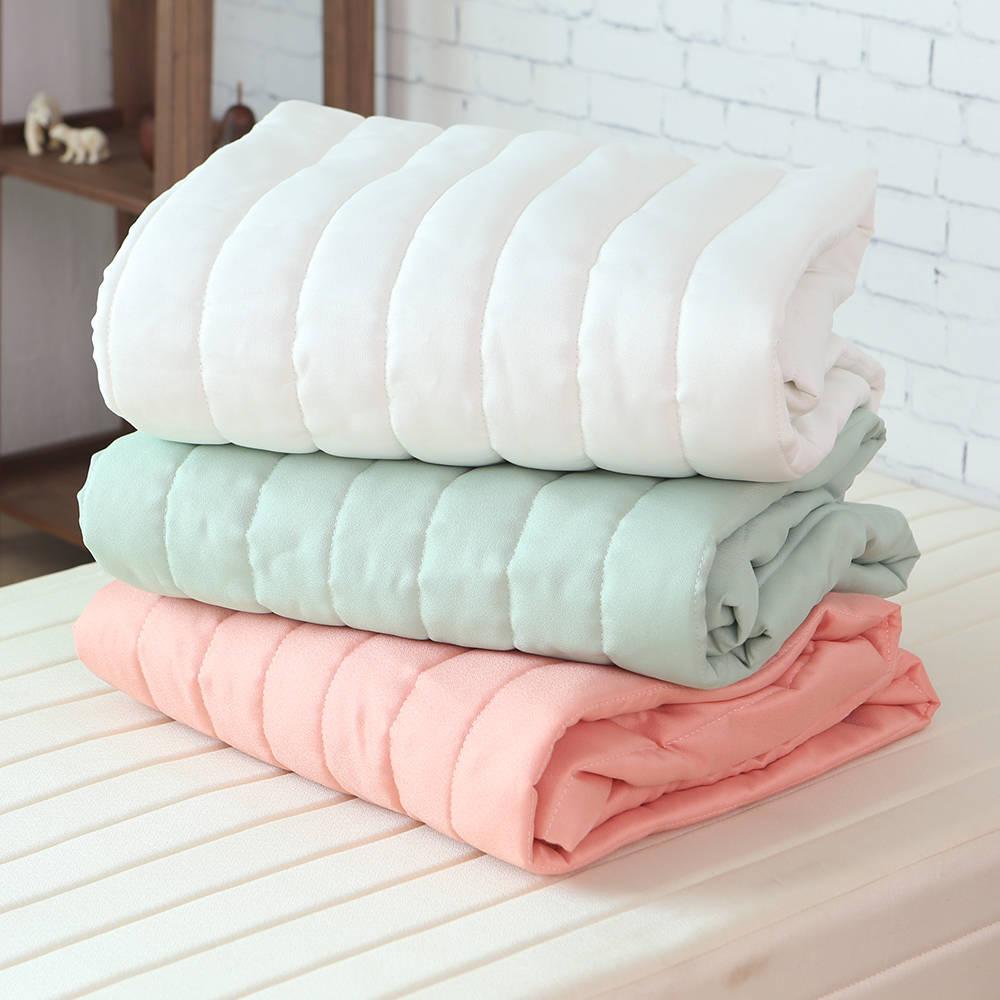 懶人床布套  /  COCOA可可懶人床專用布套6色 / 97cm  /  日本MODERN DECO 4