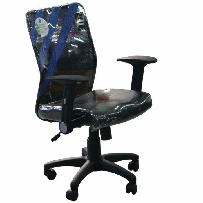 ~尚品傢俱~774~05 盧瓦 可昇降辦公椅~有扶手款式^~ 無扶手款式辦公椅 電腦椅 讀