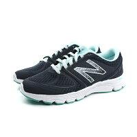 New Balance 美國慢跑鞋/跑步鞋推薦NEW BALANCE 跑鞋 女鞋 深藍色 no116
