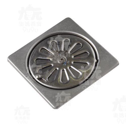 【九元 】專利排水孔蓋組 排水孔蓋 排水孔