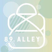 89Alley