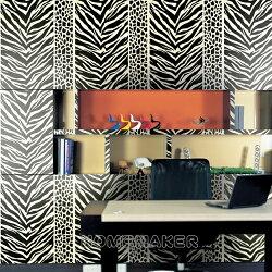 立體浮雕絲絨貼布_HY-V24011