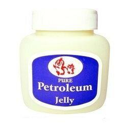 *健人館* PURE Petroleum Jelly帝通 凡士林潤膚膏 4oz/8oz