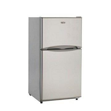 <br/><br/>  Kolin 歌林 雙門冰箱 KR-213S01<br/><br/>
