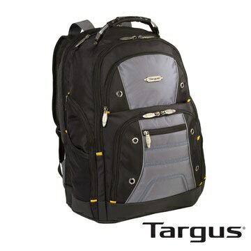 """【迪特軍3C】Targus 終身保 TSB239US Drifter II 17"""" 後背包"""