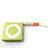※ 欣洋電子 ※ 群加科技 3.5MM高級立體音源傳輸線公對公  /  3M(35-ERMM39)  PowerSync包爾星克 2