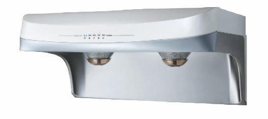 【品僑企業行】櫻花 DR3882ASL(80cm) DR3882ASXL(90cm) 流線型渦輪變頻雙效除油煙機