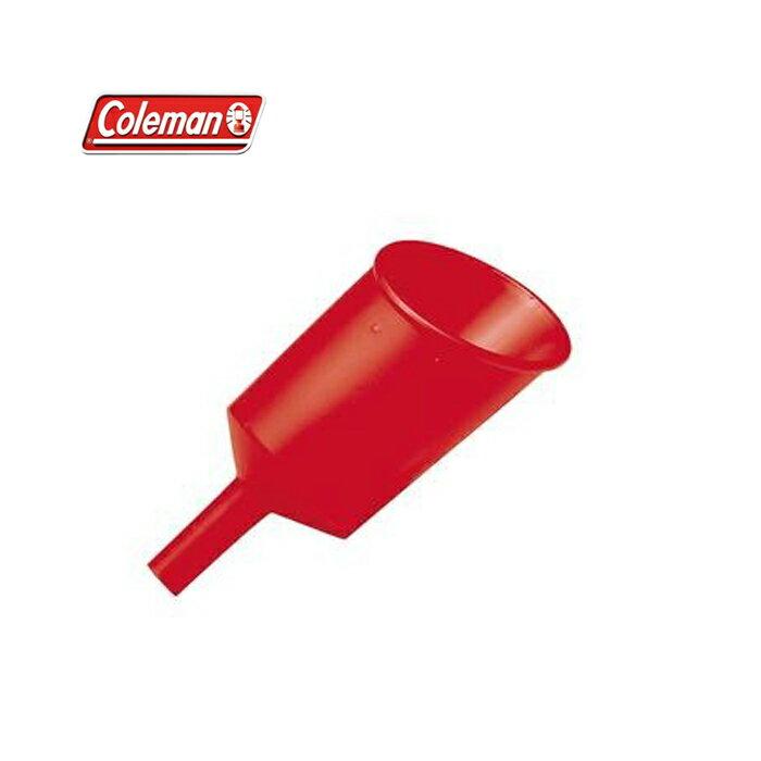 ~露營趣~中和安坑 Coleman CM~16489^(CM~09367^) 燃油過濾器