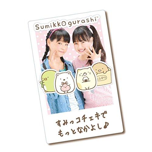 日本TAKARA TOMY 角落生物 拍立得相機 即可拍相機  -日本必買 日本樂天代購(15800) 2