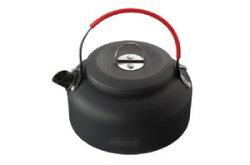【暫缺貨】中和安坑 Coleman CM-PK32 Packway 0.6L 茶壺 咖啡壺 燒水壺