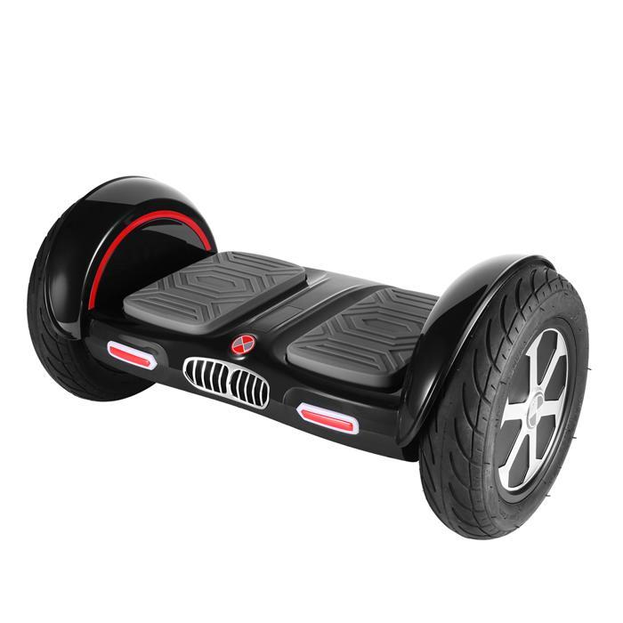 Bluetooth 10inch 2 Wheels Electric Self-Balancing Smart Drifting Scooter 2