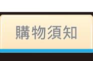 11d9e5a4f9005056ae4296