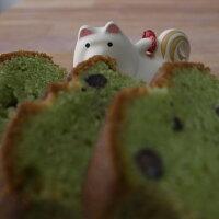 抹茶蛋糕推薦-抹茶紅豆蛋糕抹茶紅豆磅蛋糕 550g▶全館滿499免運。就在阿義廚房抹茶蛋糕推薦-抹茶紅豆蛋糕