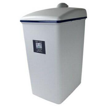 感應式自動掀蓋垃圾桶 32L