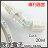 ※ 欣洋電子 ※ Twinnet Cat.6高速網路線 20M  /  20米 附測試報告(含頭) 台灣製造(02-01-2020) - 限時優惠好康折扣