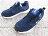 《限時特價799元》Shoestw【731210193】Champion C Ninja 忍者鞋 休閒鞋 襪套 免綁帶 深藍 男款 1