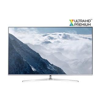 升汶家电批发:Samsung三星 SUHD TV  75吋液晶电视 UA75KS8000WXZW