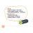 ORG《SD1297b》台灣製~DIY 壽司器 壽司捲器 防滑壽司捲 壽司模具 防滑壽司捲器 野餐 露營 便當 廚房用品 8